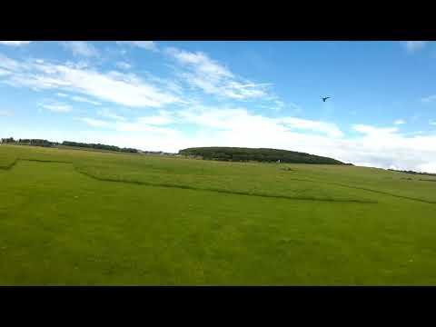 mini-race-wing-4-cell-95-c--los-flight-video-