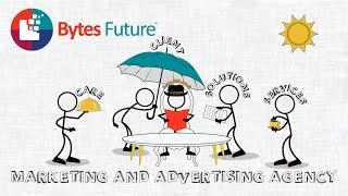 Bytes Future - Video - 2