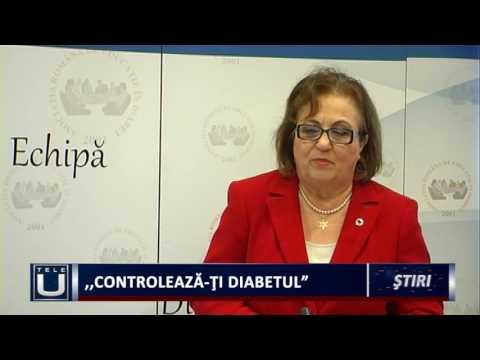 Leziuni oculare diabetice