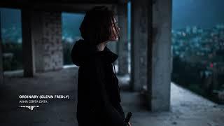 Glenn Fredly - Akhir Cerita Cinta (Cover By Ordinary)
