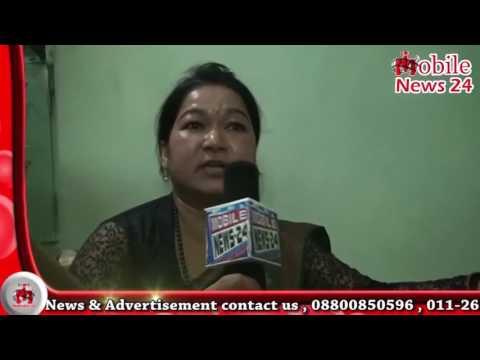 Nabalik ke sath duskarm Latest Hindi News