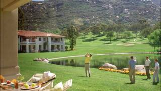 01449 Lawrence Welk Resort in Escondido California for sale by owner