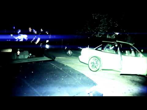 From The Streets- C.P. Featuring Luni Coleone, BT, & Big Redd  (Official Video)