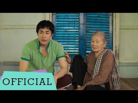 Phim Ca Nhạc Giọt Nước Mắt Hối Hận - Hồ Minh Tài