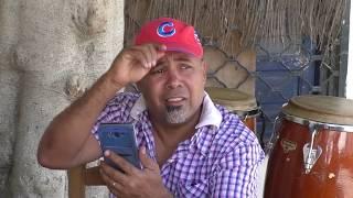 #Cuba Capítulo 4: El turismo de masas desplaza a los cubanos ¿de sus casas?