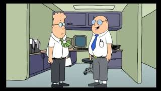 """Dilbert """"Upper Management"""""""