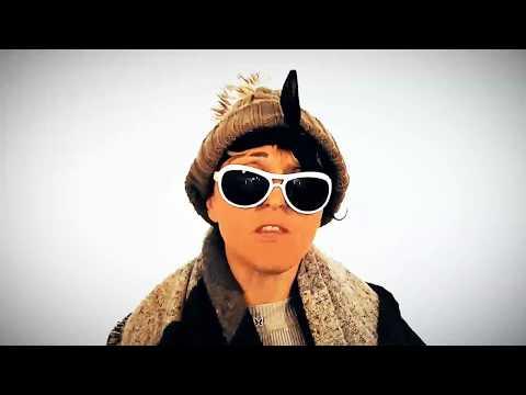 Star' Rap LICA #1