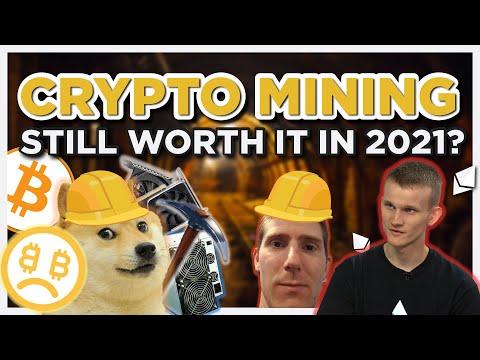 Hack gratuit bitcoin loterie
