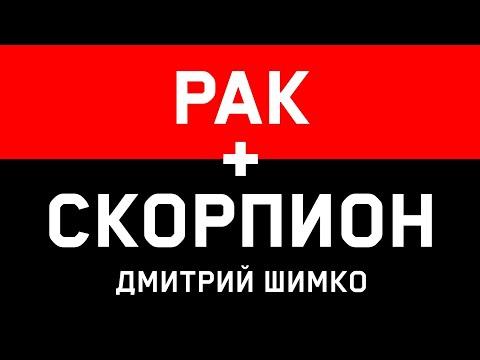 Лев гороскоп по дате рождения на 2016
