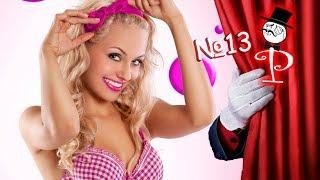 Подборка приколов, розыгрышей, юмора от Poduracki №13. Best, fail! Лучшее на YouTube! LOL!!!