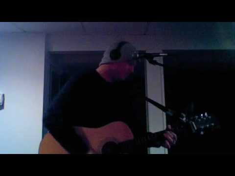 """For You To See Now"" - Mark Bolger (Original Song)"
