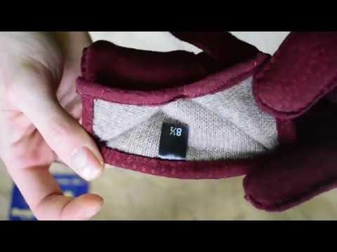 Carpincho Lederhandschuhe Wildleder Handschuhe Handgefertigt