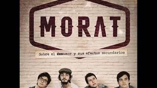 """""""Mil Tormentas"""" Morat Ft Cali & El Dandee"""