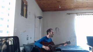 poirot - a slow song (JOE JACKSON cover)