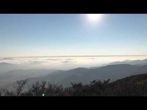 Video Of TV Tower Road Dispersed Camping [Closed until Nov 3rd, 2021], CA