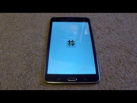 ✅ Root Galaxy Tab 4 Sm T230nu Videos - by sync-blog com