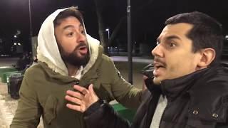 •GRUPOS DE WHATSAPP•  Rodriguez Galati #MisaCochina