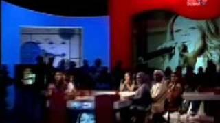 تشتكي هند البحرينيه من برنامج سوالفنا حلوة