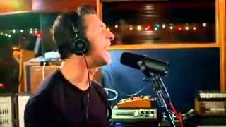 Depeche Mode - In Chains (Studio Session)
