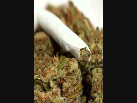 Get High (smokers freestyle)