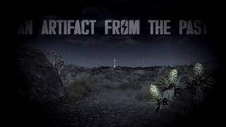 An Artifact From the Past - Cinematic