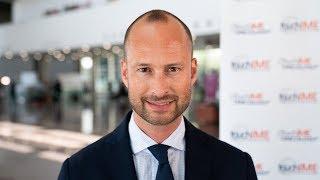 Axel Merseburger, ESMO 2019 - Advances in metastatic hormone-sensitive prostate cancer