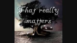 Dave Matthews Band-The Best of What's Around w/ lyrics