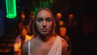 Ironvytas x Hypocrite - OFIGENNAYA (Vaizdo klipo premjera 2020)