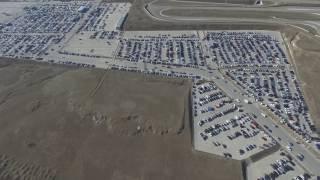 Autopapa Car Market 19.02.2017