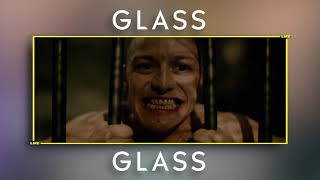 Glass (2019) - Let Me Explain