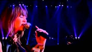 TATA YOUNG - I NEED THE BOTH OF YOU( HD ) LIVE @ JAPAN TOUR 2005
