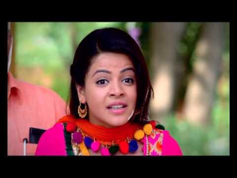 Download Thapki Pyaar Ki: Starts 25th May, Mon- Sat 7pm HD Mp4 3GP Video and MP3