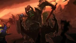 SpellForce 2 Faith In Destiny Digital Extras