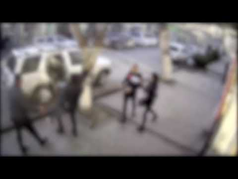Գորիս համայնքի 6 բնակչի մեղադրանք է առաջադրվել՝ 22-ամյա աղջկան առևանգելու համար (տեսանյութ)