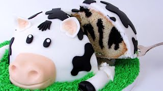 AMAZING CAKES with a SURPRISE INSIDE Compilation!