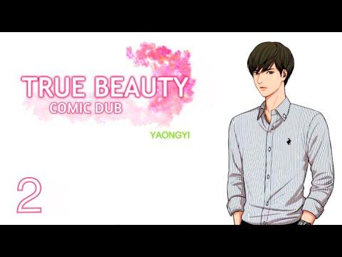 True Beauty? - смотреть онлайн на Hah Life