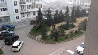 Продам 3-к квартиру в Севастополе, 111м2, цена 8.120 млн. руб.