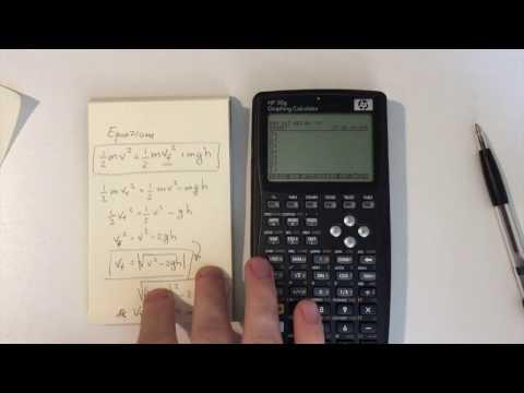 Mega Confronto tra 10 Calcolatrici Scientifiche