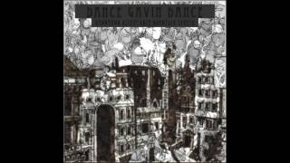 Dance Gavin Dance - And I Told Them I Invented The Jiggler