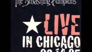 Smashing Pumpkins -Baby Loves to Rock (Cheap Trick) - (Live in Chicago - 23/10/1995)