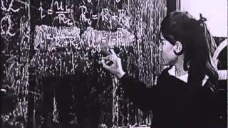 Bielsk Podlaski 1963