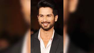 Jersey remake: Will Shahid and Shraddha Kapoor do justice to Nani-Shraddha Srinath film?