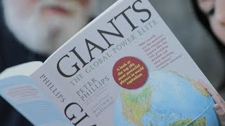Giants: Who Really Rules The World?