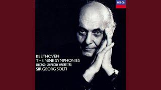 """Beethoven: Symphony No.3 in E Flat Major, Op.55 -""""Eroica"""" - 1. Allegro con brio"""