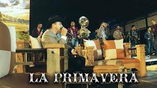 La Primavera (En Vivo) - Joel Elizalde (Video)
