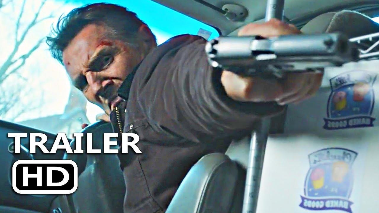 Honest Thief movie download in hindi 720p worldfree4u