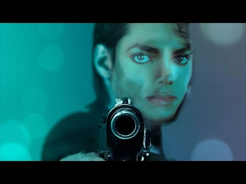 You Have To Watch John Wick As Michael Jackson