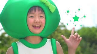 【TVCM】ライムイシモトCM