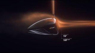 PING G400 Max Driver w/ Alta CB Shaft-video
