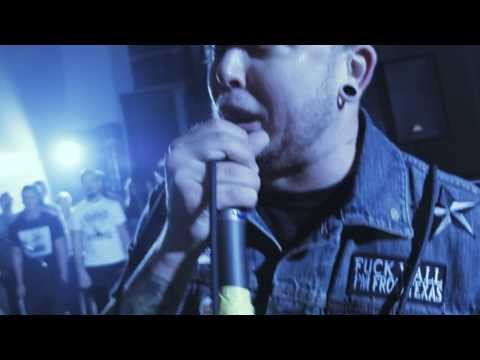 ClosedHandPromise - M31 (Official Music Video)